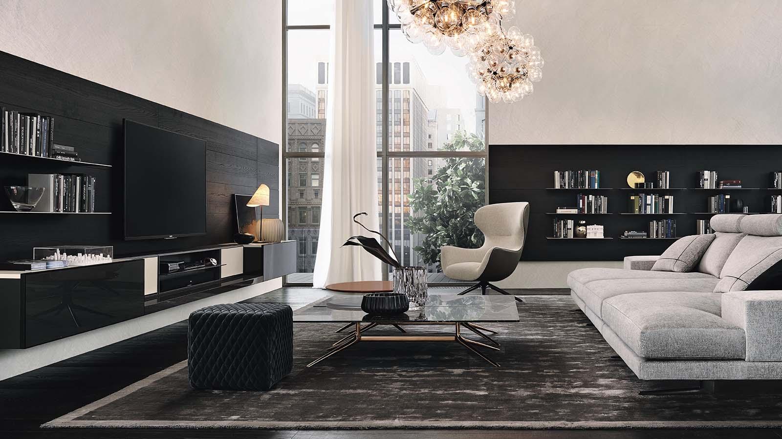 мебельный тур в китай, мебель китай, китайская мебель