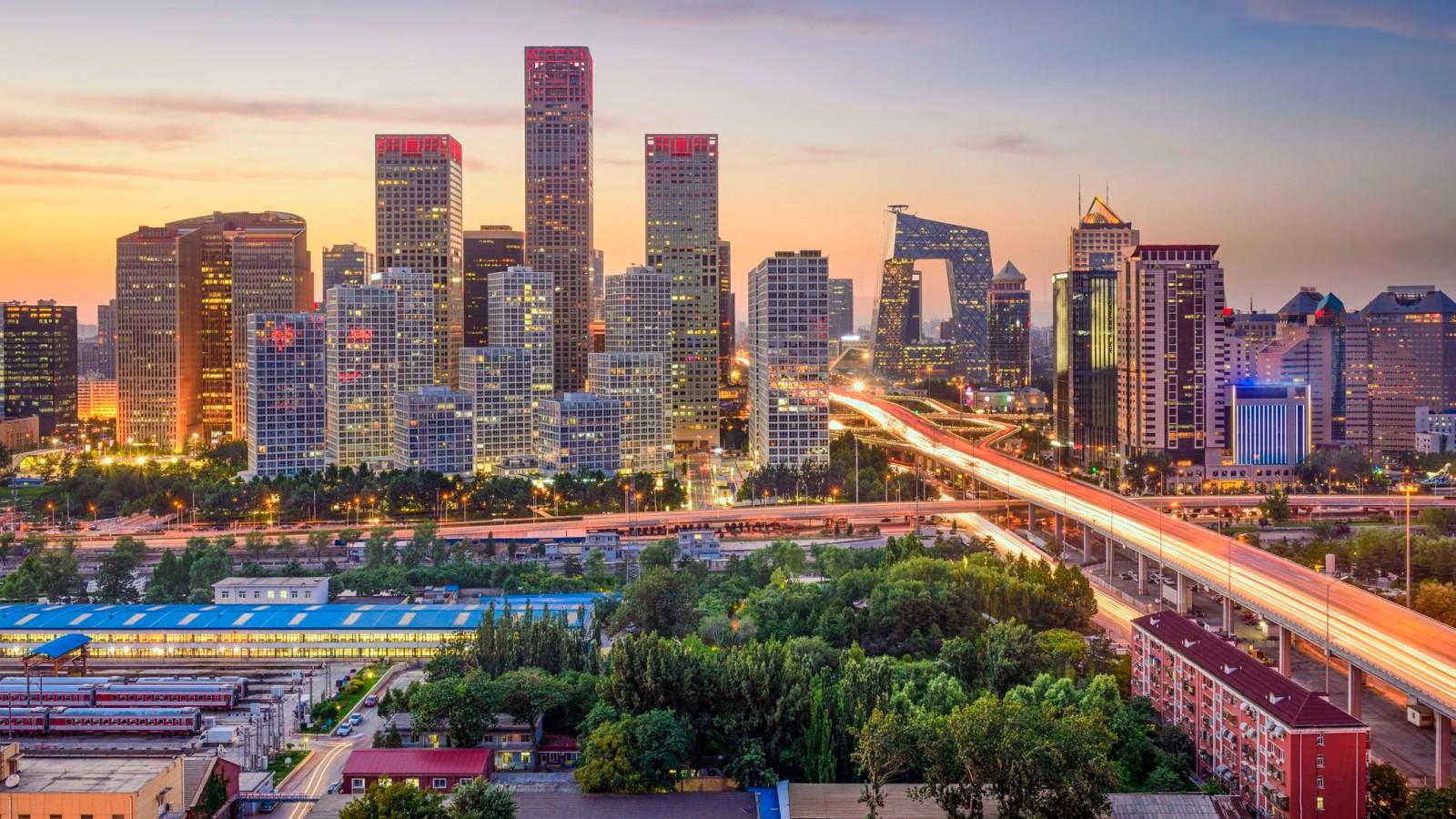 поездка в китай, тур в китай, пекин